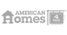 American Homes
