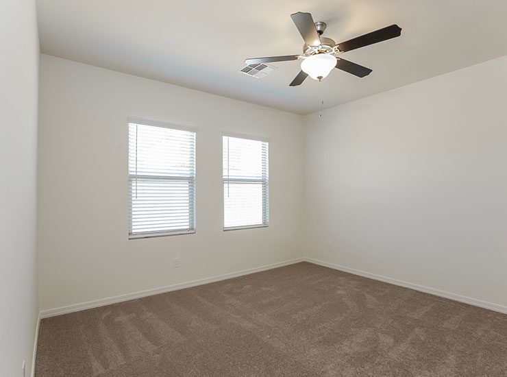 Real Estate Virtual Staging Editing Before