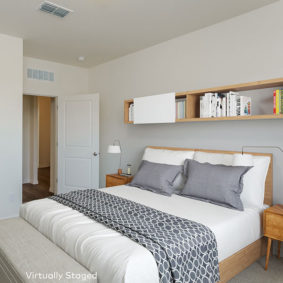 PlanOmatic Pricing Virtual Staging