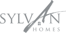 Single-Family Rental Sylvan Homes