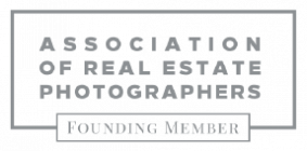 PlanOmatic Association of Real Estate Photographers Membership Image
