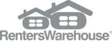 Renters Warehouse logo