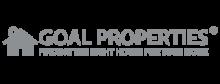 Goal Properties logo