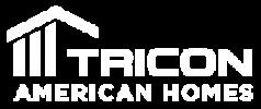 PlanOmatic Tricon American Homes logo