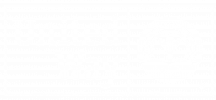 PlanOmatic United Way Bridging the Gap Logo