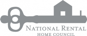 National Rental Home Council Membership Image