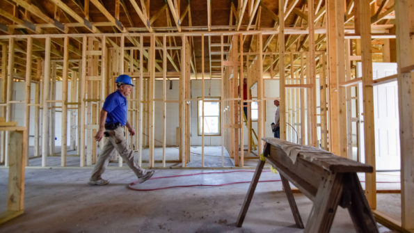 How Much Should a Home Inspection Cost Hero Image