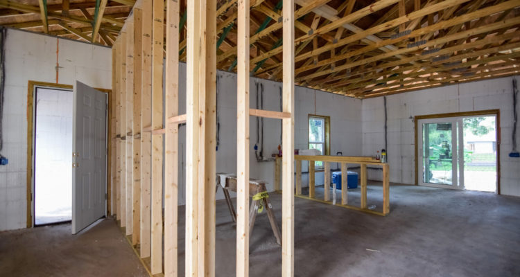 PlanOmatic Property Insight Reports New Construction