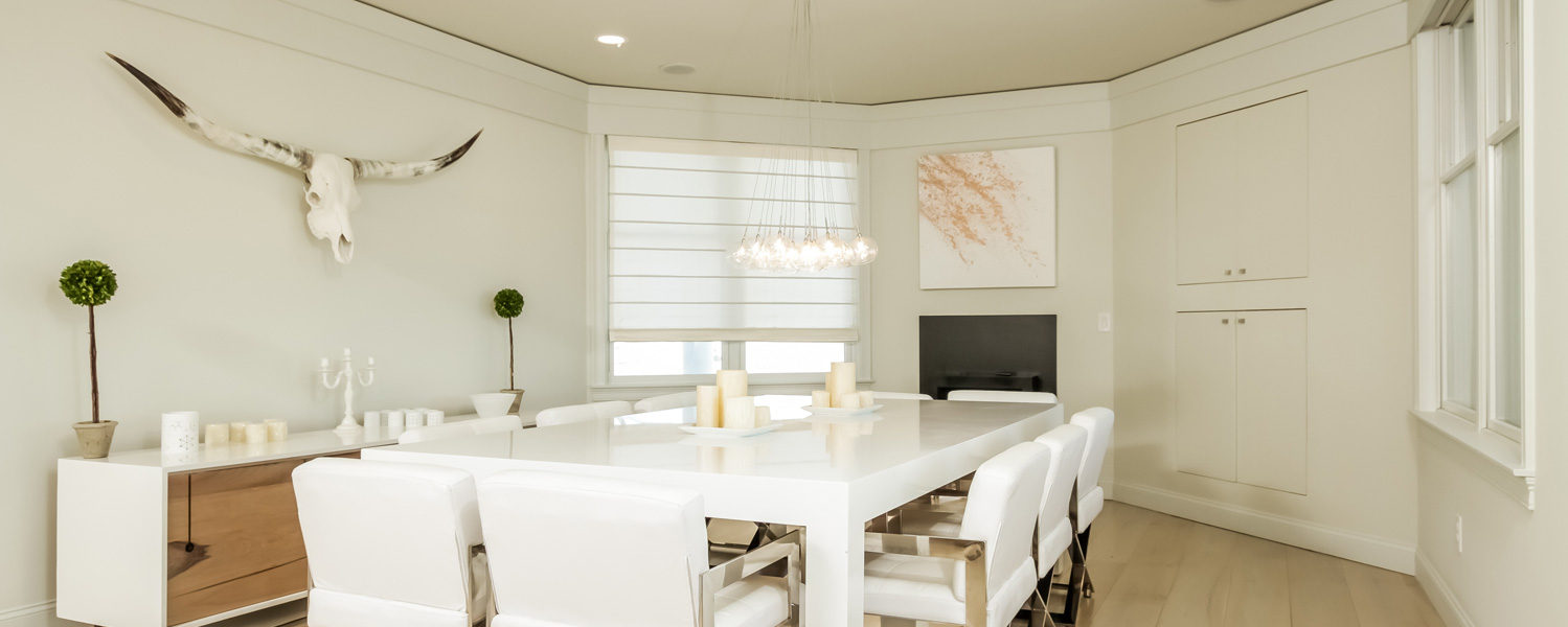 10 Ways To Market Rental Homes With Virtual Staging and Why They Work Hero Image