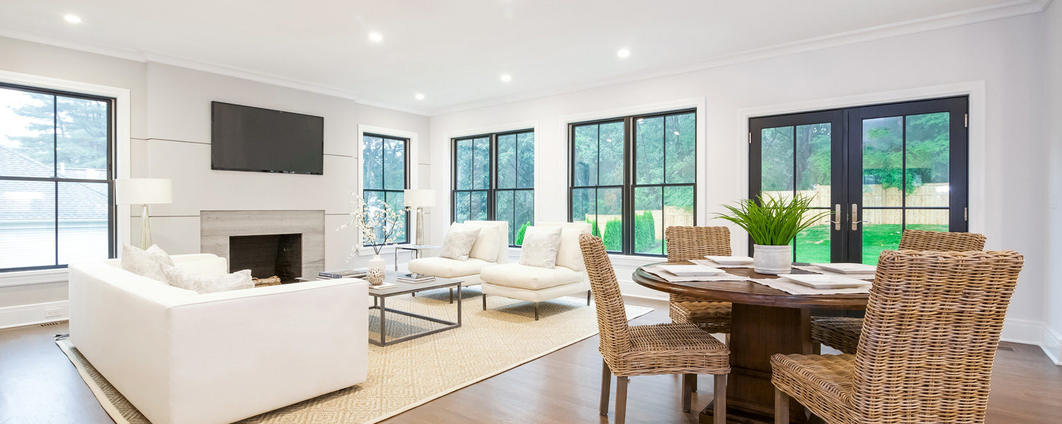 Bad Real Estate Photos Are Costing You Money Hero Image
