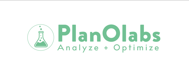 PlanOlabs Hero Image
